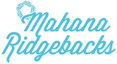 Mahana Logo 231 x 128